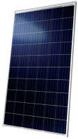 Solarwatt_280W_Poly_225x400