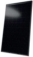 Solarwatt_300W_Mono_230x400